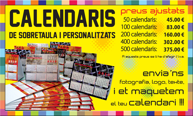 calendaris-plotdisseny